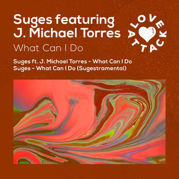 LA004 SUGES square promo release 4