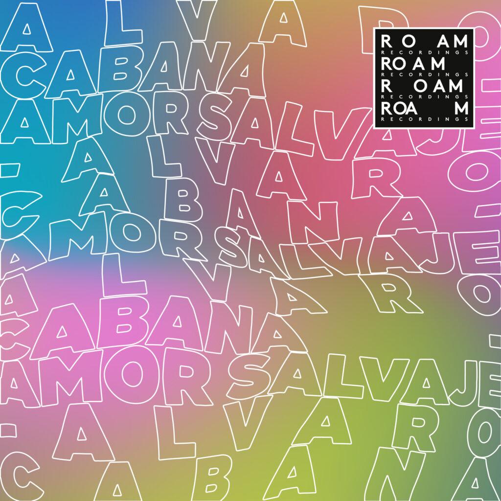 R96 AlvaroCabanaAmorSalvaje 3