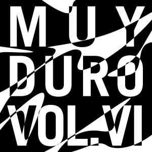MD06 Cornelius Doctor Zsa Zsa Dont Cry Original Mix mp3 image