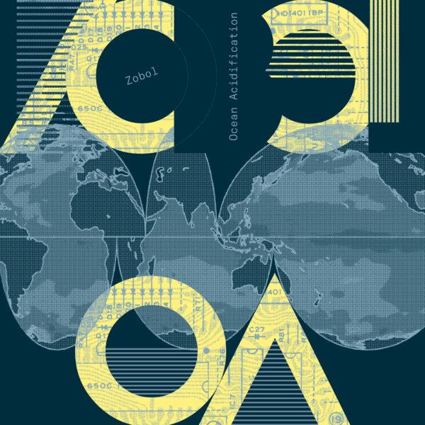 NN020 COVER