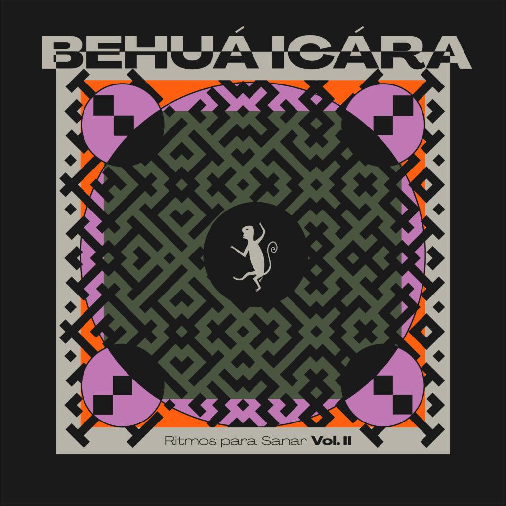 BEHUA ICARA FNL 01