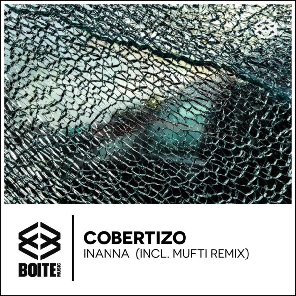 BM032 COBERTIZO