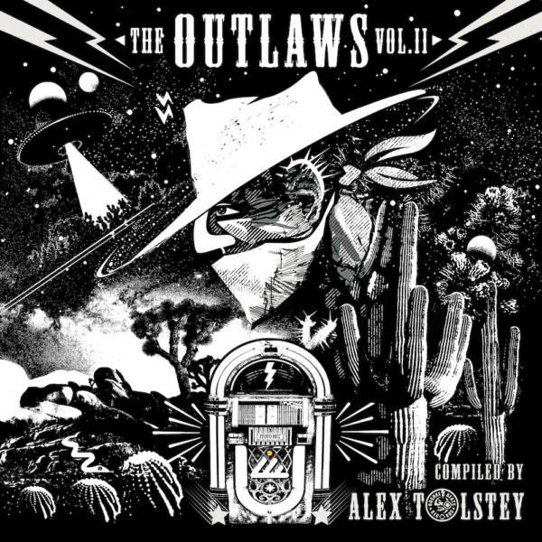 artwork OUTLAWS II 300dpi