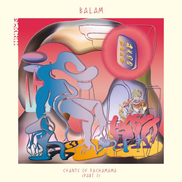 Cover BALAM P216 Web